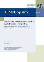 "Cover ""IAB comments"""