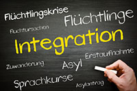 Tafel Integration