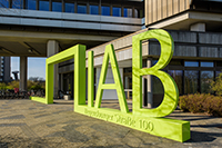 Institute for Employment Research (IAB) Nuremberg
